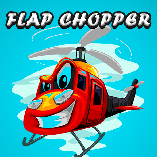 Flap Chopper