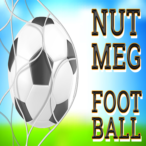 Nutmeg Football