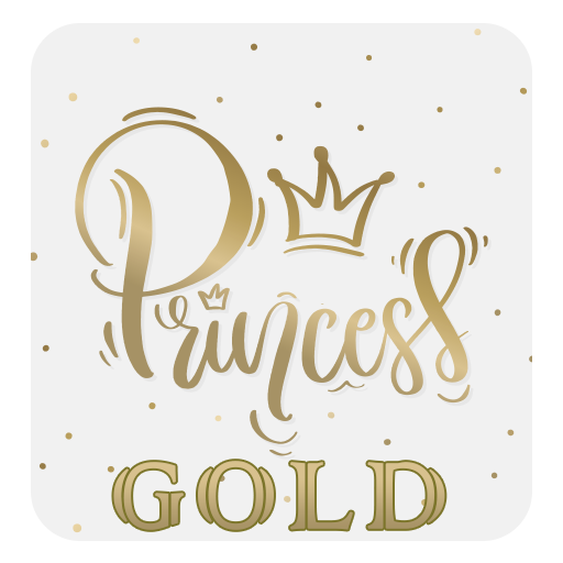 Princess Gold